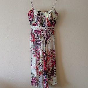 Theia dress